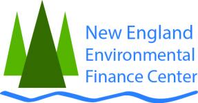 New England EFC