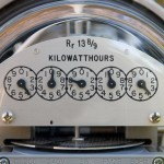 electricmeterRobertLinder