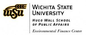 WSU_logo1