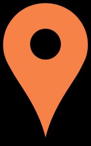light-orange-pin-hi